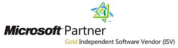 GRAITEC R&D center acquires Microsoft Gold ISV
