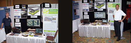GRAITEC at Tri-State Engineering Society Conference