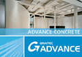 Advance Concrete: Professional Reinforced Concrete Design Software Solution for AutoCAD