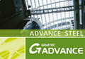 Advance Steel: Professional Steel Detailing Software Solution for AutoCAD