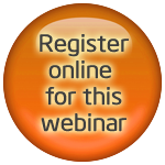 Register online for Advance Design webinar