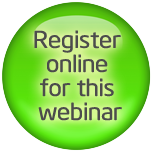 Register online to Advance Steel webinar