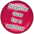 Register now for one of our webinars