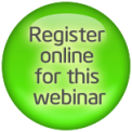 Register online to Architectural/Miscellaneous Steelwork Webinar