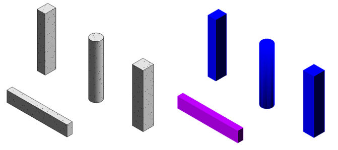 Automatic-recognition-of-concrete-sections
