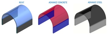curved-roof-Revit-AC-AS