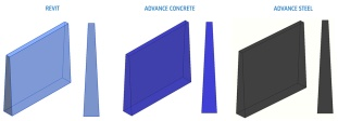 trapezoidal-wall-revit-AC-AS