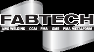 GRAITEC at the FABTECH 2013 show in Chicago
