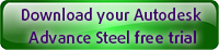 Download your Autodesk Advance Steel free trial