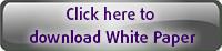Download Autodesk Advance Steel White Paper