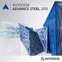 Advance Steel: 3D modeling software for steel detailing
