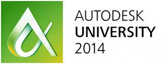 GRAITEC unveils new range of Revit reinforced concrete extensions at Autodesk University 2014 in Las Vegas (1/2)