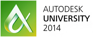 GRAITEC unveils new range of Revit reinforced concrete extensions at Autodesk University 2014 in Las Vegas