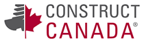 GRAITEC will be participating in the Construct Canada 2014 exhibition