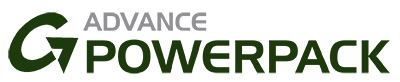 PowerPack: eine leistungsstarke erweiterung für Autodesk Advance Steel