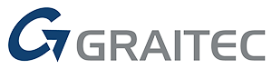 GRAITEC Group : CAD and Analysis Software for the Construction Industry