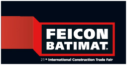 GRAITEC at FEICON Batimat International Construction Trade Fair