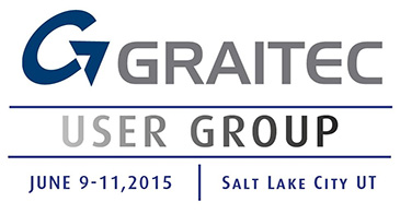 GRAITEC's First North American Autodesk® Advance Steel User Group