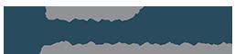 Advance PowerPack for Autodesk® Advance Steel 2016