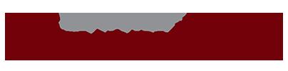 Advance Workshop: Steel fabrication production management software