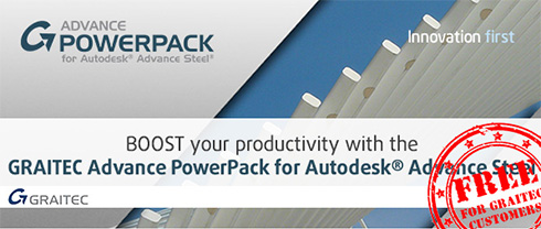 Boost your productivity with PowerPack