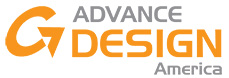Advance Design America