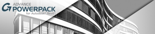 Go Further with the Productivity Add-On for Revit®