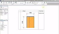 Advance PowerPack for Autodesk Revit Define the set of elements to be included in the legend unit, then create, modify, copy and filter legend parameters (watch the video)