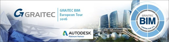 Discover how the latest Autodesk technology can help you increase productivity