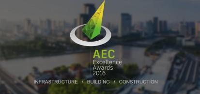 AEC_Excelence_Awards