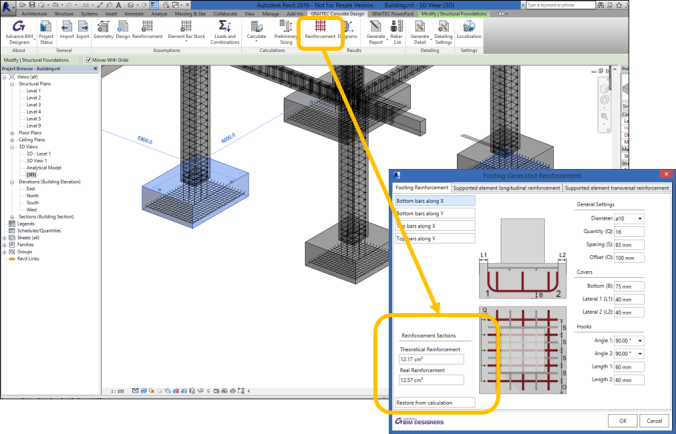 calculating-rebar-cages-in-revit-with-graitec-rc-bim-designers