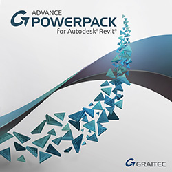 Advance PowerPack for Revit